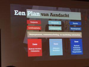 Plan-van-aandacht-AFAS